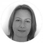 Lijana Johansen Oslo Massasje rund