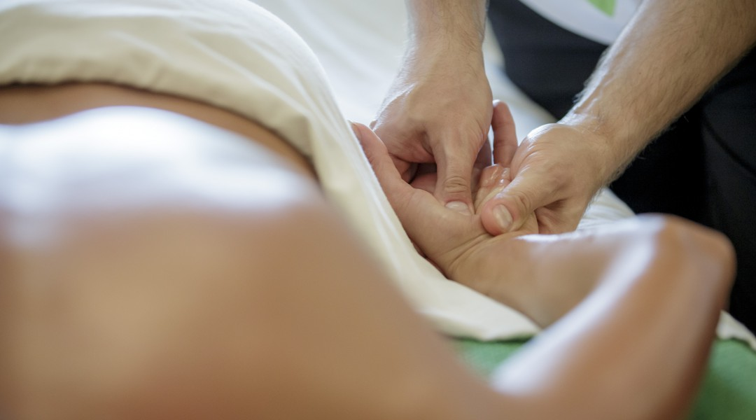 thai massaje oslo erotisk massasje norge