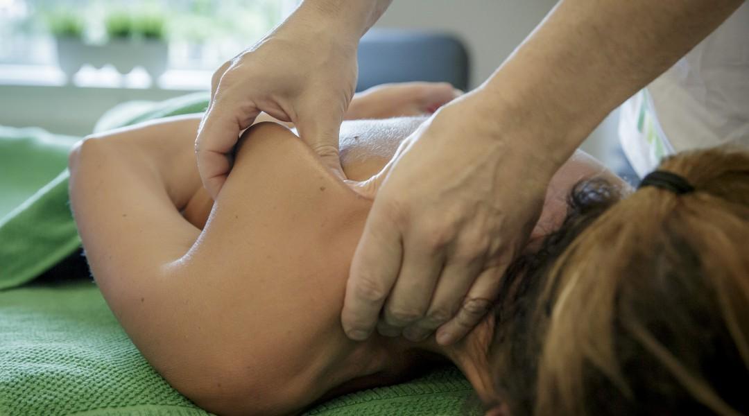 sex i skien massasje kongsvinger